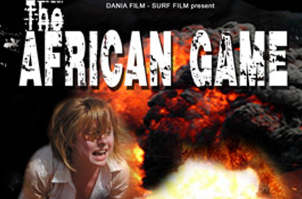 http://www.surffilm.com/wordpress/wp-content/uploads/2015/03/The-african-game.jpg