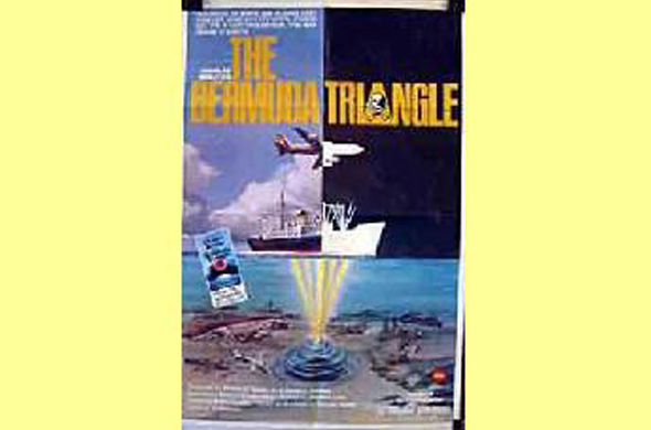 http://www.surffilm.com/wordpress/wp-content/uploads/2015/03/The-bermuda-triangle.jpg