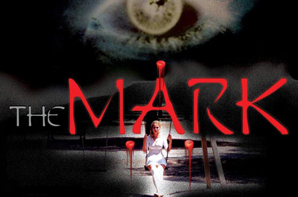 http://www.surffilm.com/wordpress/wp-content/uploads/2015/03/The-mark.jpg