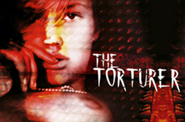 http://www.surffilm.com/wordpress/wp-content/uploads/2015/03/The-torturer.jpg