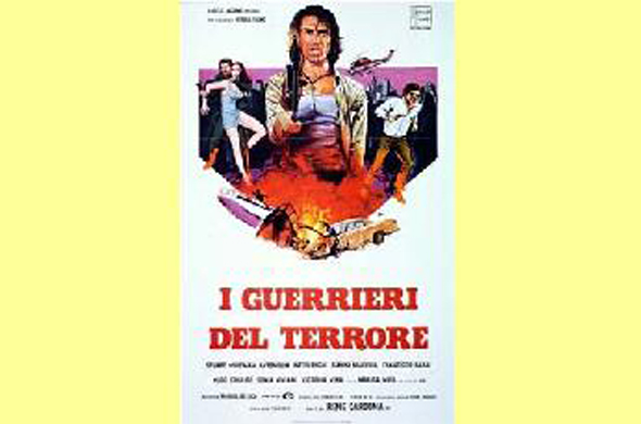 http://www.surffilm.com/wordpress/wp-content/uploads/2015/03/The-warriors-of-terror.jpg