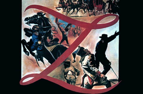 http://www.surffilm.com/wordpress/wp-content/uploads/2015/03/Zorro-at-the-spanish-court.jpg