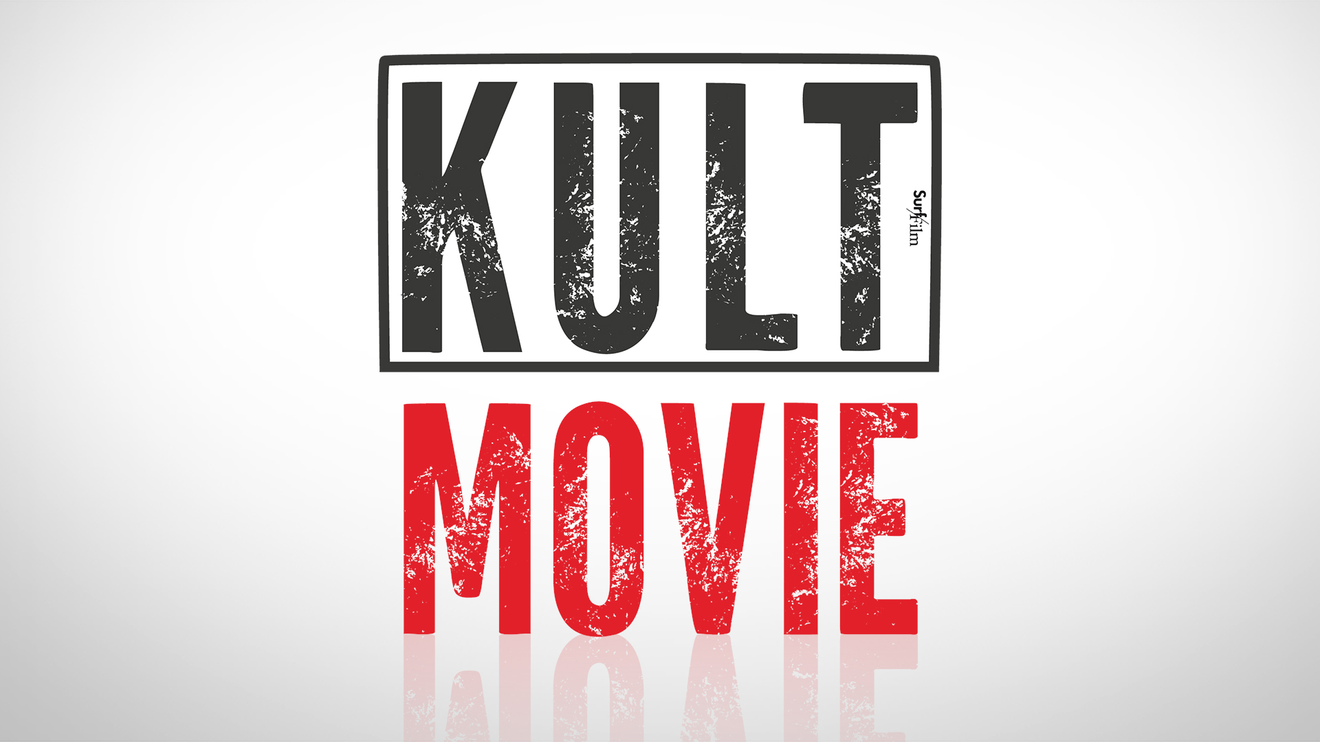http://www.surffilm.com/wordpress/wp-content/uploads/2019/06/Movie-Kult_Anteprima-Logo-JPEG.jpg